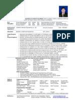 Sharjeel N  awaz Résumé Automation Engr.pdf