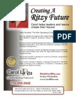 Ritz-Carol-0387-CigarPEG.pdf