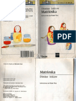 Matrioska (2)