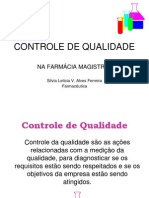 CVISA_-_Controle_de_qualidade_(Farmácia_Magistral)
