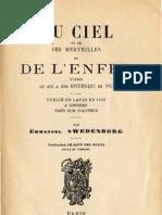 Em-Swedenborg-DU-CIEL-et-de-Ses-Merveilles-et-De-L'Enfer-3sur4-LeBoysDesGuays-1899
