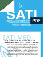 Video Conferencias 5.0
