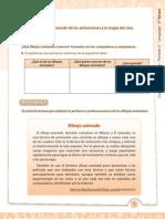 cuaderno lenguaje 3_B período 3