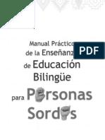 Manual Practico Bilingue LSB.pdf