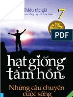 Hat Giong Tam Hon - Tap 7 - Nhung Cau Chuyen Cuoc Song [Nguyengiathe91@Gmail.com]