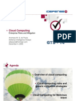04-CloudComputingRisk
