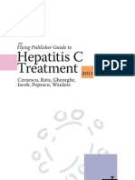 FPG_004_HepatitisCTreatment2011