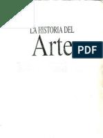 Gombrich.historia Del Arte.cap5