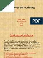 Funciones Del Marketing (3)