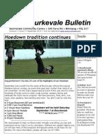 BCC Buletin p.1 PDF