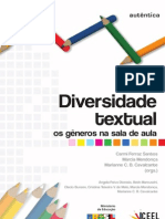 Www.ufpe.Br Ceel E-books Diversidade Livro