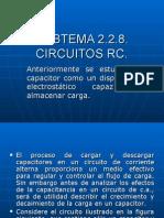 diapositiva de circuito