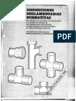 Articles-9974 Recurso 2