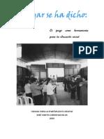 Manual Juego Social 2009 Pag-12