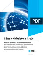 Kroll Global Fraud Report 2010 2011 Espanol Final
