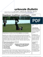 BCC Bulletin Sept-13 PDF-1