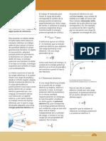 Sheet 10