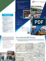 BRT Brochure FINAL (1)
