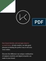 lccredsslideshare-130204200738-phpapp02