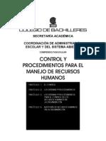 PDF Finalcontroles y Procedimientos