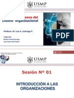 teoriasyprocesodeldiseoorganizacional-091031062116-phpapp01
