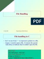 l8-file.pdf