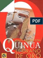 Recetas+Con+Quinua