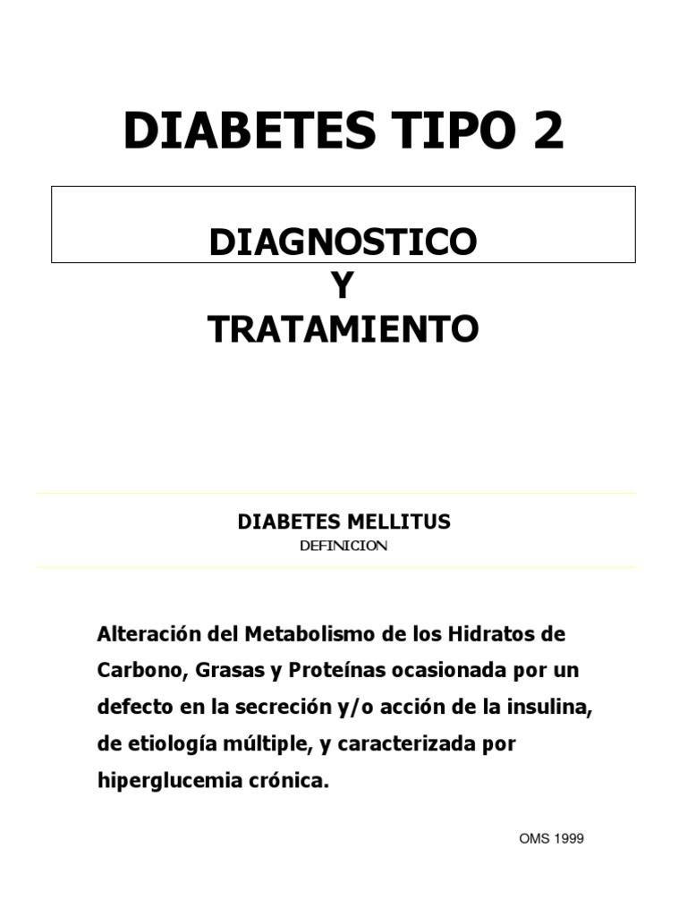 iniciando la terapia con insulina en la diabetes tipo 2, una comparación de análogos de insulina bif