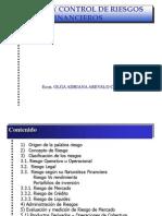 4 Control de Riesgos Financieros(4