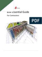 cf pea pp handbook test assessment professional certification