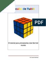 EL+tutorial+para+principiantes+más+fácil+del+mundo