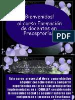 Preceptoria_perfil del preceptor.pptx