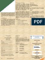 Labview Brochure (1)