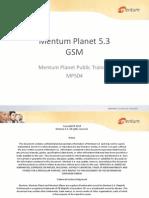 mentum planet 5 7 gsm 3 g lte telecommunication rh scribd com Mentum of Mandible Mentum Presentation Birth