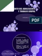 Sesión II_Ac.ppt