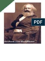 Karl Heinrich Marx .doc