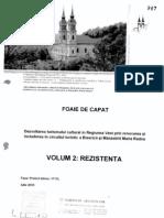 122 Vol. 02 Structuri de Rezistenta 967-1162