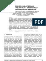939-3773-1-PB.pdf