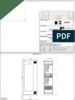 Equipement, Liste Materiel Et Reglette a Bornes CCN 001408.10.de.dp.02585