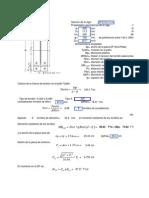 endplate-610X125.1