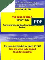 IBM Guide Dr.philip 32012