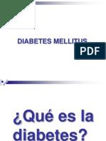clase9diabetesmellitusexpo-090617235137-phpapp02