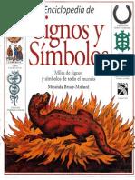 Enciclopedia.de.Signos.y.simbolos.sfrd
