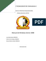 Manual Windows Server 2008.pdf