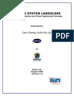 CEIL - R3 Clients Details