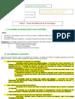Chapitre La-demarche-du-sociologue 2013-2014.doc