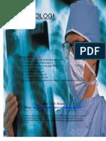 Radiologi UNSRI