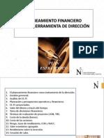 Plan Fcro Hmta Direccion (1)