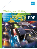 135970311 SAF Welding Cutting Guide