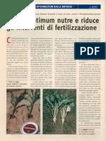 Fertilizzate Biostimolante - Xurian.pdf